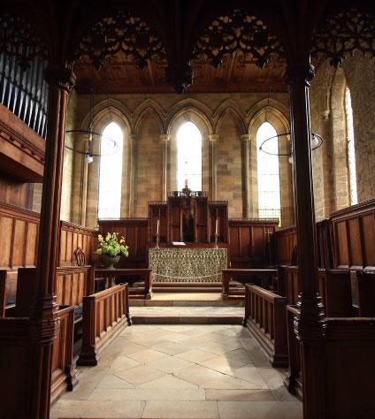 A-Unique-Place-of-Worship