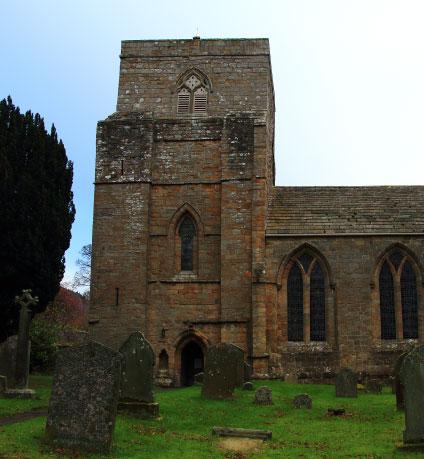 Blanchland-Abbey---a-parish-church