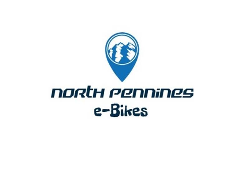 Blanchland - North Pennine E-Bikes