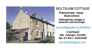 boltslaw cottage new